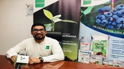 Bionanotecnología, el gran aliado para afrontar los desafíos productivos de la agricultura de hoy