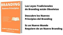 Branding: Nuevos Principios