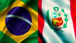 Brasil y Perú, proveedores claves de alimentos en el mundo