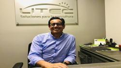 Cada vez más empresas peruanas exportan la palta enmallada