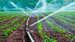 Certificado azul, iniciativa del Perú para hacer frente a escasez hídrica