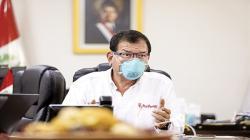 Chavimochic III impulsará la agroexportación del Perú