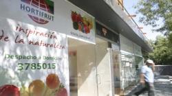 Chilenas Hortifrut y Alifrut forman alianza y construirán nueva planta en Perú