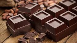 Chocolateros promoverán nuevas formas de consumo para reactivar ventas en el interior
