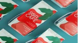 Colombia: Nace marca de café con sabor a inclusión