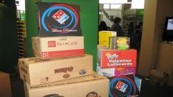 Colombia ofrece oportunidades para envases y embalajes peruanos