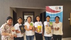 Concurso Taza Dorada Perú 2021 busca consolidar liderazgo peruano en ventas de café de comercio justo
