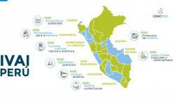 Concytec convoca al Primer Diálogo Público-Privado de las Iniciativas de Vinculación para Acelerar la Innovación