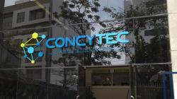 Concytec inicia la ejecución de 18 proyectos integrales junto a 10 instituciones académicas del país
