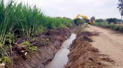 Congreso hará seguimiento a la ejecución de inversiones en el sector Agricultura y Riego