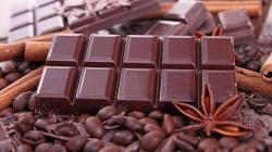 Consumo per cápita de cacao al 2021 deberá duplicarse y alcanzar los 1.5 kilos
