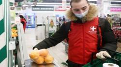 Crece la demanda de naranjas en Norteamérica