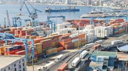 Crisis portuaria se traslada a Europa y Estados Unidos