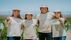 Danper obtiene el primer lugar en el sector agroindustrial en ranking de Merco