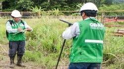 DAR: Fallo del TC fortalece al OEFA en su rol de fiscalización ambiental