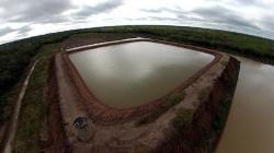 Darán a conocer soluciones innovadoras en la gestión del agua para el agro en América Latina y el Caribe