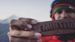 """""""Demolitor"""", la barra nutritiva hecha con insectos y creada por peruanos ganó premio mundial"""