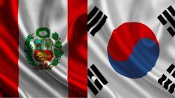 Despachos agropecuarios a Corea del Sur cayeron en valor -37.5% en los primeros cinco meses de 2020