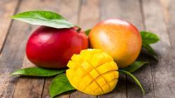 El Programa de Mango Maduro y Listo para Comer: Una brillante iniciativa de la National Mango Board