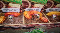El Salón del Cacao y Chocolate de este año se reinventa como evento virtual