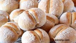 Eliminar la importación de la harina de trigo: ¿cómo afectaría la producción del pan?