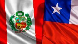 Envíos agrícolas de Perú a Chile crecieron 26% en el periodo enero-julio de 2020