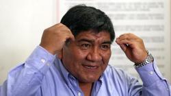 Es absurdo plantear un enfrentamiento entre minería y agricultura en Perú