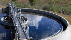 Experiencias y mecanismos de participación privada en proyectos de agua y saneamiento serán compartidas en Expo Agua Virtual 2020