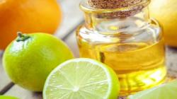 Exportaciones de aceite de limón llegaron a valores de US$ 7 millones en el primer semestre