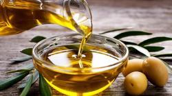 Exportaciones de aceite de oliva suman US$ 4.3 millones entre enero y septiembre