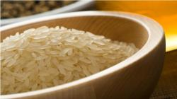Exportaciones de arroz en notable ascenso llegan a US$ 22 millones en el primer semestre