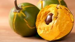 Exportaciones peruanas de harina de lúcuma crecen notablemente y llegan a los US$ 7.3 millones