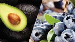 Exportaciones peruanas de productos agrícolas crecieron en valor 7% en septiembre de 2020
