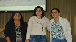 Facultad de Agronomía de la UNALM reconoció a alumnos por su excelencia académica