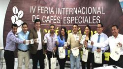 FICAFÉ 2019 recibirá a 5 mil amantes de cafés especiales