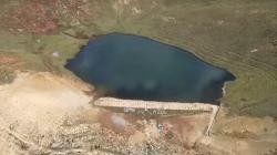 Fondo Sierra Azul construirá 60 cochas en Ayacucho que permitirán irrigar más de 16 mil hectáreas de cultivos