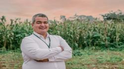 FOSAC refuerza la agroexportación peruana con enmiendas orgánicas de alto valor para los campos agricolas