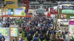 Fresh Food Logistics, el nuevo punto de encuentro comercial internacional para toda la cadena de frío alimentaria