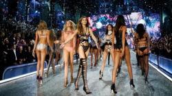 ¿Funcionará el rebranding de Victoria's Secret?