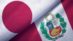 Funcionarios y empresarios analizarán retos comerciales entre Perú y Japón y la promoción de exportaciones a Asia