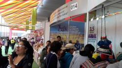 GASTRONOMIA Y PEQUEÑA AGRICULTURA: SOSTENER Y POTENCIAR LO AVANZADO