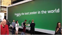 ¡Genera Publicity para tu marca, busca que tu marca sea la noticia!