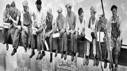 Gestión por competencias y su impacto en la organización
