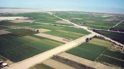 Gobierno Regional de Arequipa se encargaría de venta de tierras en Majes Siguas II