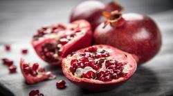 Granada, uva y palta son principales protagonistas de agroexportación peruana a Rusia