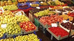 Gremios empresariales garantizan producción y abastecimiento de alimentos