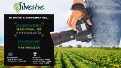 Grupo Silvestre se une a las iniciativas de la FAO por la Sanidad Vegetal