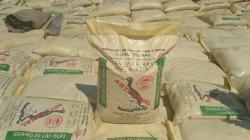 Guano de las islas recibió certificaciones orgánicas para usarse en cultivos de agroexportación a Europa, EE.UU. y Japón