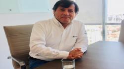 """""""Hay oportunidad en el mercado para variedades de palta que no sean Hass"""""""