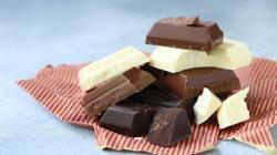 Inacal busca elevar la calidad en la producción del cacao y chocolate